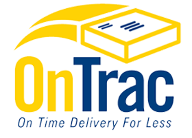 Slice - Package Tracking